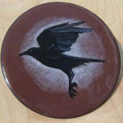 crowlamb1