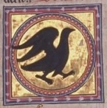 birdf37r