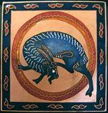 e974647c80dfaa4e354ad9cb8bcf647f--a-goat-medieval-life