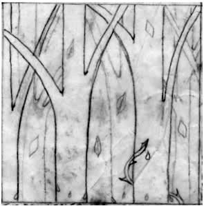 panel002