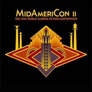 MidAmericon